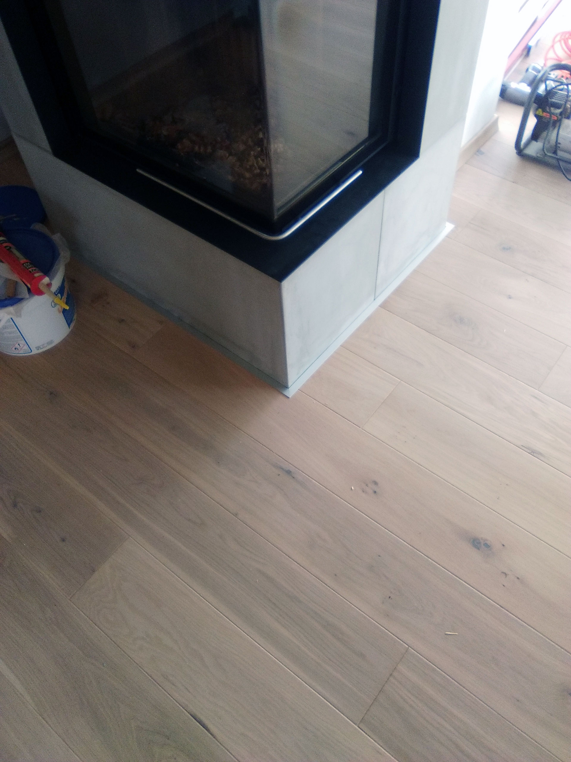 dom jednorodzinny gogolin astpol panele opole pod ogi opole drewniane monta drzwi. Black Bedroom Furniture Sets. Home Design Ideas