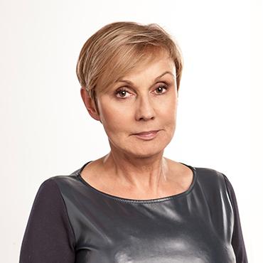 Joanna Witos