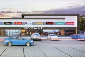 ASTFLOOR OpoleGaleria Wnętrz Prószkowska 54