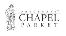 Chapel Parket