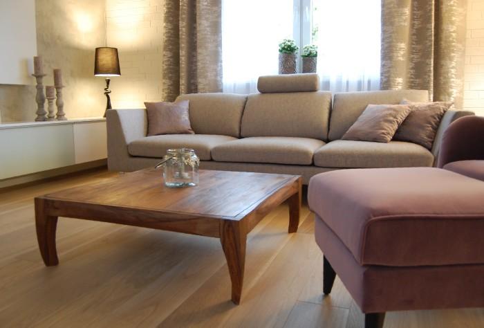 dom jednorodzinny chmielowice astfloor. Black Bedroom Furniture Sets. Home Design Ideas