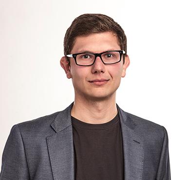 Radosław Szachnowski
