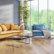 Podłogi drewniane czy panele podłogowe? Co i kiedy wybrać?