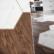 Jak łączyć różne rodzaje podłogi?