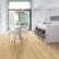 Zalane panele podłogowe – co robić?