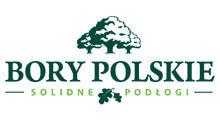 Bory Polskie