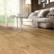Zalety podłogi z drewna dębowego